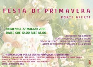 festa di primavera_eventibimbiparma