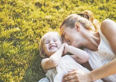 W la Mamma… 365 giorni l'anno