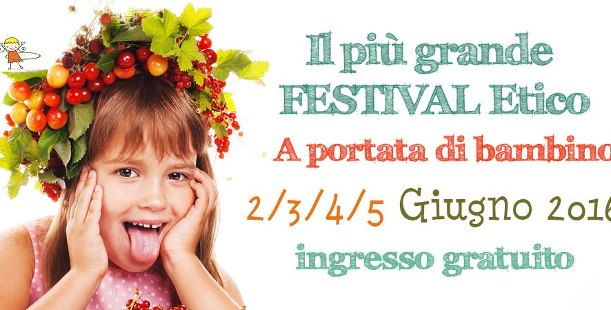 Emozionarsi al Parma Etica Festival