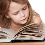 bibliotecando_eventibambiniparma