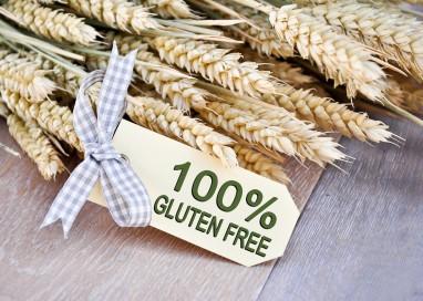 Celiachia nei bambini: vivere bene senza glutine
