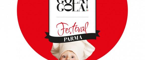 Gola Gola Festival eventi bambini Parma