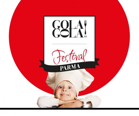 Parma, Gola Gola Festival per i bambini