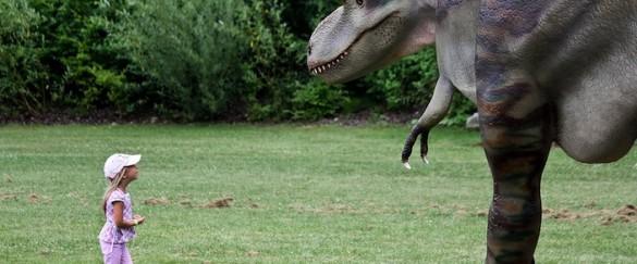 he World of Dinosaurs_termeditabiano_bimbiparma
