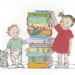 bookcrossing_letturebimbioparma