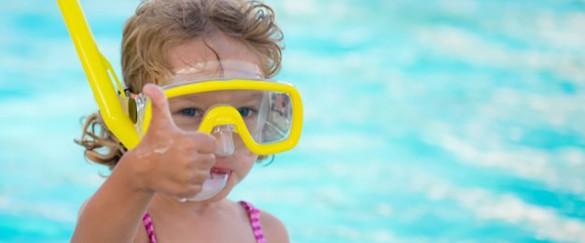 bambini-nuoto-villabonelli-bimbiparma