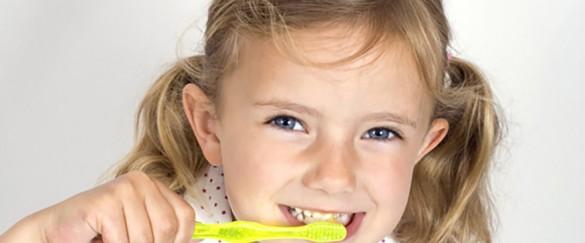 spazzolino-bambini_bimbiparma
