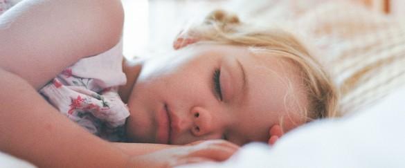 bruxismo nel sonno bambini_bimbiparma