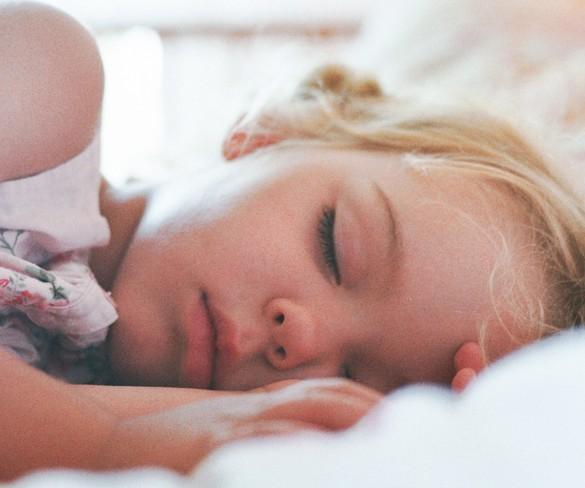 Bruxismo bambini, cosa fare e come intervenire?
