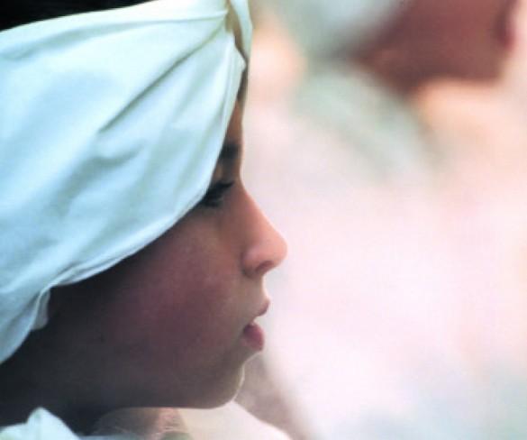 Curare la respirazione dei piccoli con le Terme di Tabiano
