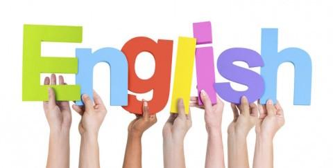 kids-do_you_speak_english_interlinguae_bimbiparma