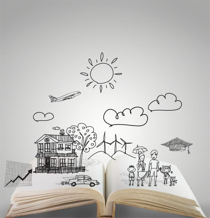 Arriva il Festival della lettura per ragazzi
