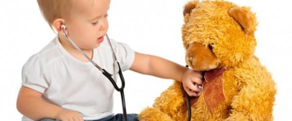 bambini_salute_bimbiparma