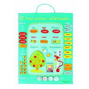 calendario_cittadelsole_giochi_bimbiparma