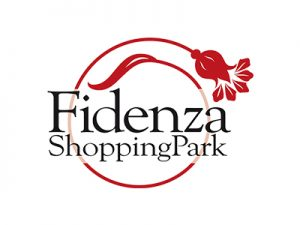 idenza-shopping-park-logo