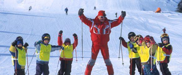 sciare_bambini_bimbiparma