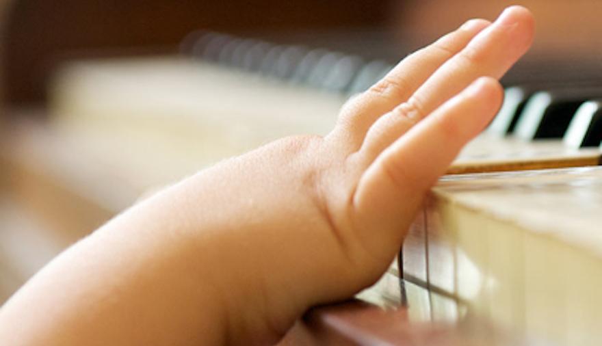 SolFaMì: educare alla musica divertendo. Al via i corsi dal 9 gennaio