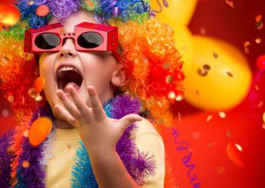 Eventi di Carnevale, e non solo, per un fine settimana insieme