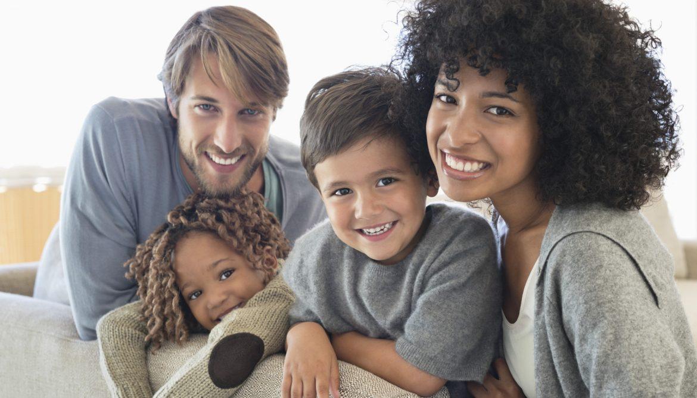 Incontri a Parma bambini e genitori