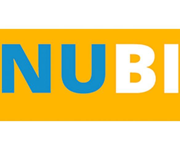 Nidi, Asili, Scuole dell'infanzia di Parma, arriva NUBI