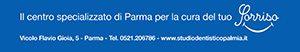 FedericaPalmia_dentistiParma_Paradenti_bimbiparma