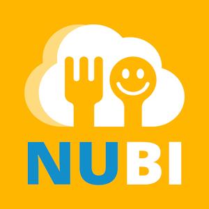 Nubi-appparma_alimentazionebambini_bimbiparma