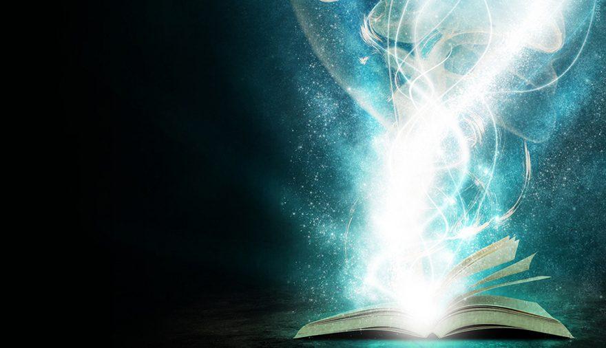 Risultati immagini per magia