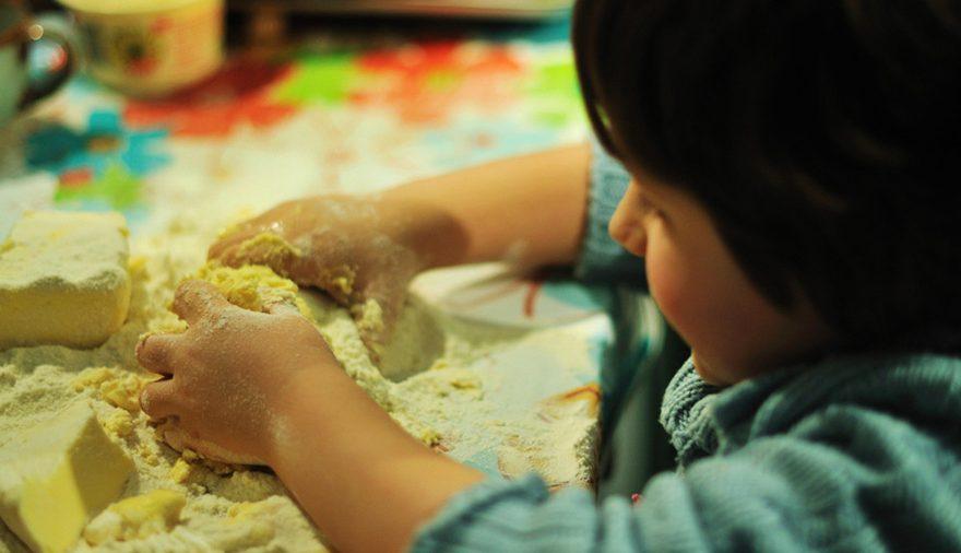Musei del Cibo, i laboratori per i bambini