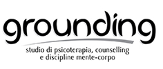 studiogroundingparma_logo_bimbiparma