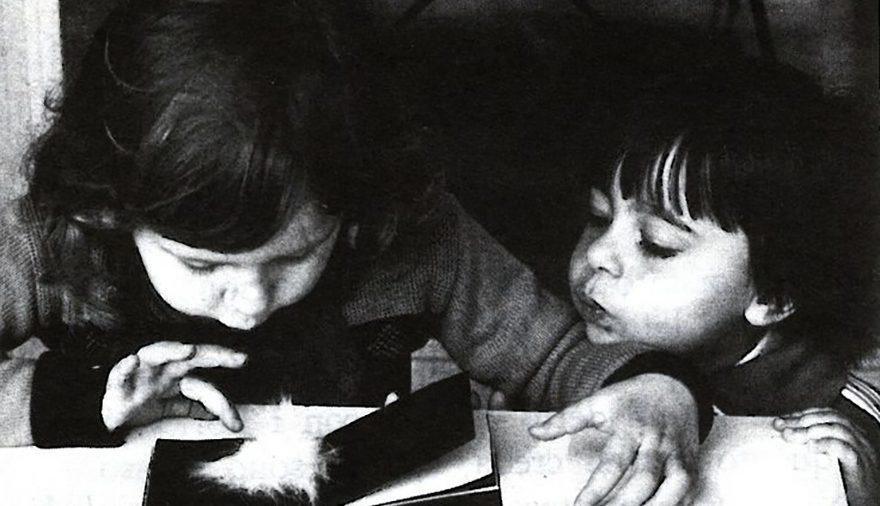 bambini_laborotario_legno