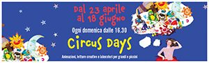circusday_eventibambiniparma_barillacenter