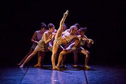 Festival Let's Dance_BarillaCenter_eventibimbiparma_1