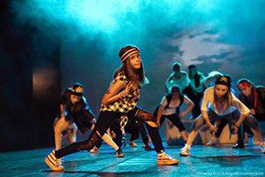 Festival Let's Dance_BarillaCenter_eventibimbiparma_2