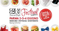 Parma_GOLA GOLA 2017_eventibambini