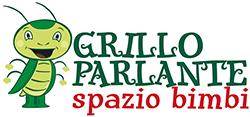 centriestiviparma_grilloParlante_