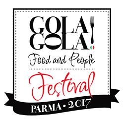golagola2017_eventibambiniparma
