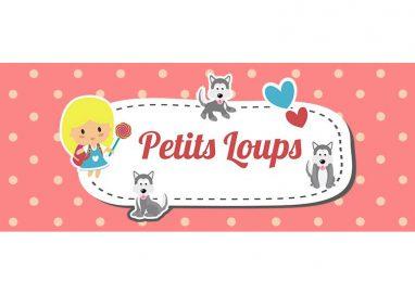 Petits Loups, lo spazio per i bambini a Parma