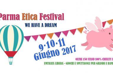 Parma Etica Festival 2017