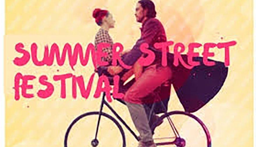 summerstreetfestival_barilla