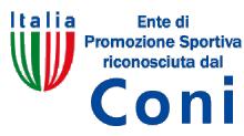 banner-coni