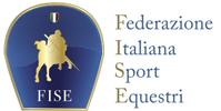 logo_uff_fise2
