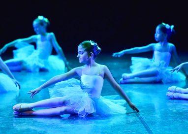 Speciale danza, il nuovo numero de La Città dei Bimbi