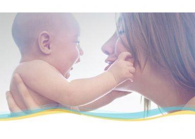 La salute dei bambini alle Terme di Tabiano