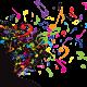 Musica e apprendimento