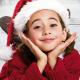 Un Natale speciale all'Eurosia, tutto dedicato ai più piccoli