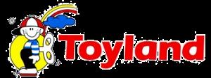 logo Toyland