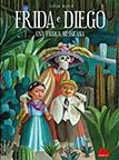Frida e Diego