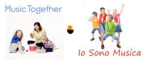 MusicTogether_iosonomusica_solfamì