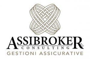 logo AssiBroker