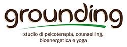 logo Studio Grounding